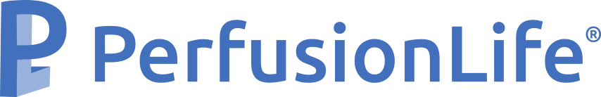 PL-brandmark-horizontal-R (Small)