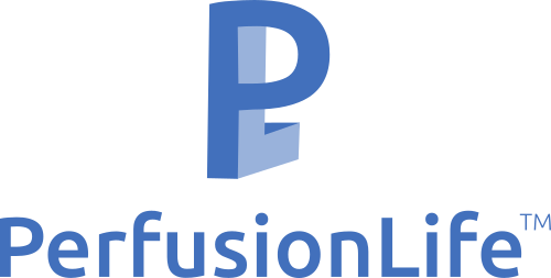 PL-logo-TM-portrait