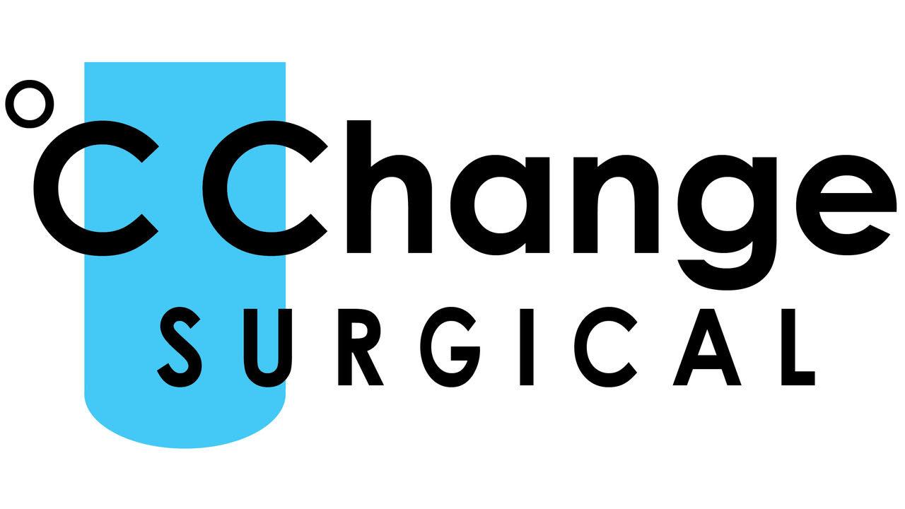 CChange-Surgical