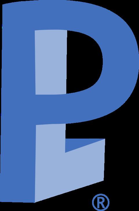 PL-Logo-R (Small)