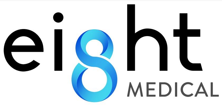 eight-medical-logo