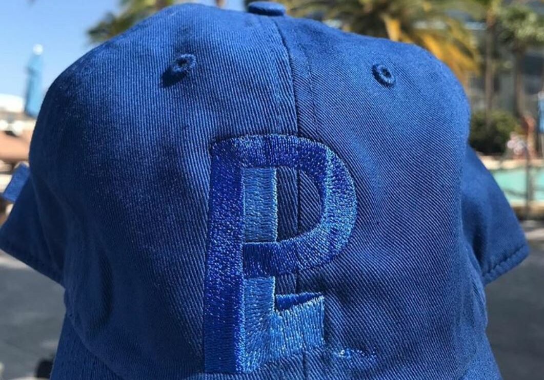 pl-hat